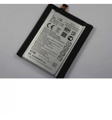 original Battery LG D802 Optimus G2 BL-T7