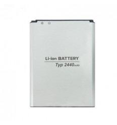 Batería Original LG G2 Mini D620 BL-59UH