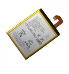 Batería original Sony Xperia Z3 D6603 D6633 D6643 D6653 LIS
