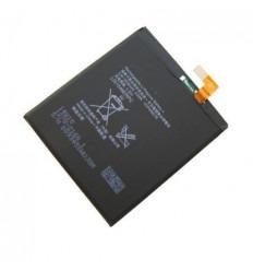Batería original Sony Xperia T3 D5102 D5103 D5106 1278-2168