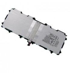 Samsung Galaxy TAB 10.1 P7500 P7510 SP3676B1A original batte