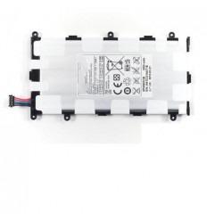 Batería Original Samsung GT-P6200 P3100 Galaxy Tab 7.0 Plus