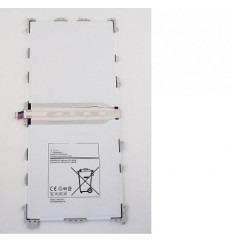 Batería Original Samsung P9050 Galaxy Notepro 12.2 9500mAh