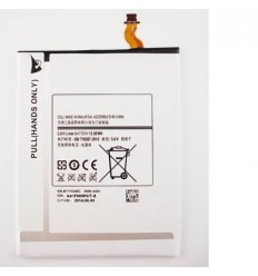 Batería original Samsung Galaxy Tab 3 7.0 T110 T111