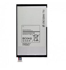Original Battery Samsung Galaxy Tab 4 8.0 T330 T331 T335 4450mAH