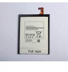 Batería original Samsung Galaxy Tab 3 Neo 3600mAh T111 T360