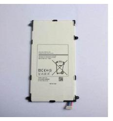 Batería original Samsung Galaxy Tab Pro 8.4 LTE SM-T325 T480