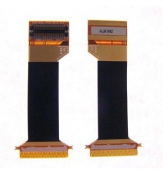 Samsung U600 flex original