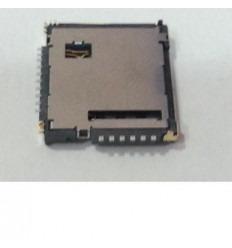LG COkie Smart T375 lector sim y memoria original
