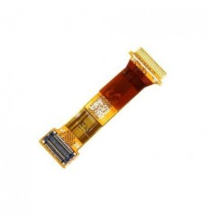 Samsung Galaxy TAB 3 7.0 SM-T210 original flex cable
