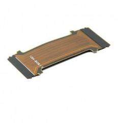 Sony Ericsson F305 F302 W395 flex