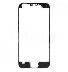 iPhone 6 PLus black front frame