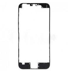 iPhone 6 PLus marco frontal negro