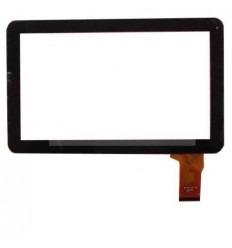 """Pantalla Táctil repuesto tablet china 10.1"""" Modelo 23"""