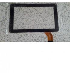 """Pantalla Táctil repuesto Tablet china 9"""" Modelo 19"""