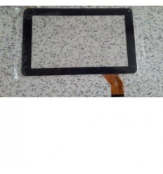 """Touch Screen Chines Tablet 9"""" Model 19"""