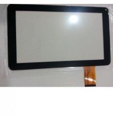 """Pantalla Táctil repuesto Tablet china 9"""" Modelo 20"""