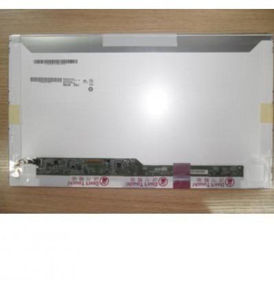 Model LTN156AT02 LED screen 15 6