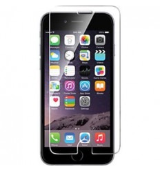 iPhone 6 Plus 6S Plus protector cristal templado