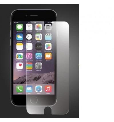 iPhone 6/6S protector cristal templado