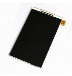 Samsung Galaxy Trend i699 pantalla lcd original
