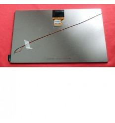 """Pantalla lcd Repuesto Tablet china 10.1"""" Modelo 2"""