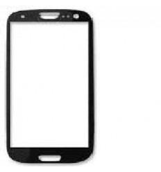 Samsung Galaxy S4 I9505 black lens