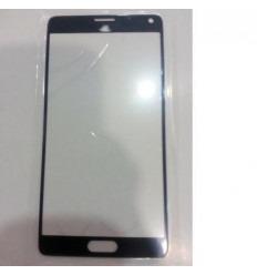 Samsung Galaxy Note 4 SM-N910F cristal gris