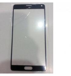Samsung Galaxy Note 4 SM-N910F cristal gris original