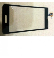 LG Optimus F3 P659 pantalla táctil negro original