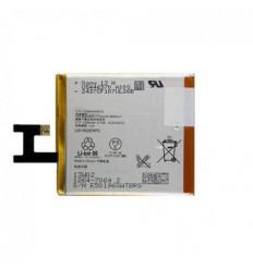 Batería original Sony Xperia Z C6602 C6603 L36H remanufactur
