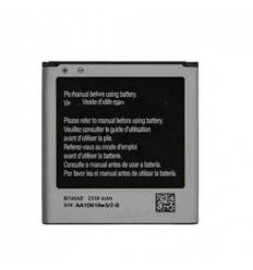 Original Battery Samsung Galaxy S4 Zoom SM-C1010 B740AE