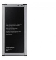 Batería Original Samsung Galaxy S5 mini G870a SM-G870a SM-G8