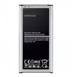 Batería Original Samsung Galaxy S5 I9600 SM-G900M G900F EB-B