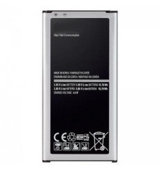 Original Battery Samsung Galaxy S5 I9600 SM-G900M G900F EB-B