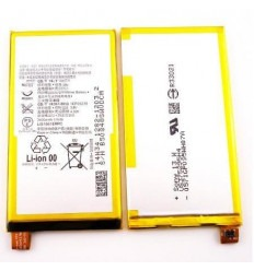 Batería Original Sony Xperia Z3 Compact Mini M55W D5803 D583