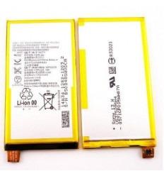 Original Battery Sony Xperia Z3 Compact Mini M55W D5803 D583