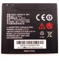 Bateria original ZTE Blade G V880 San Francisco