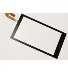 Htc Desire 610 original black touch screen