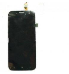 Lenovo A859 pantalla lcd + táctil negro original