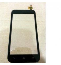 Huawei Y518 pantalla táctil negro original