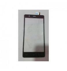 BQ Aquaris E5 HD, E5 FHD, E5 4G, E5S pantalla táctil negro o