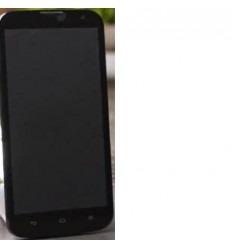 Huawei Ascend G730 pantalla lcd + tactil negro original + ma