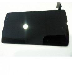 Lg F60 D390 D392 pantalla lcd + táctil negro original