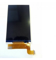 Lg L60 DUAL X147 display lcd