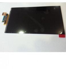 LG G Vista VS880 / D631 pantalla lcd original