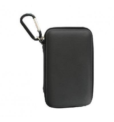 Black airform pocket Nintendo 3DS