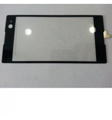 Sony Xperia C3 D2533 pantalla táctil negro original