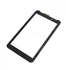 Asus Fonepad 7 2014 FE170CG ME170C ME170 K012 pantalla tácti