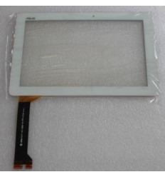 ASUS Memo Pad 10 ME102 ME102A pantalla táctil blanco origina
